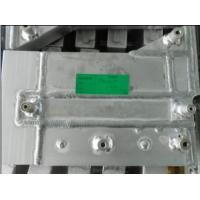 Buy cheap Refrigerated Air Dryer Heat Exchanger from wholesalers