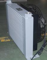 Buy cheap Air Compressor Cooler from wholesalers