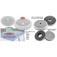 Rubber Covers for Round Base Magnets