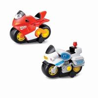 Wholesale FANCY TOYS HY-111754 from china suppliers