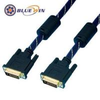 Wholesale DVI Cable from china suppliers