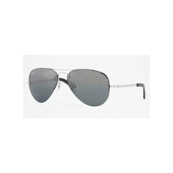 cheapest ray ban aviators online  ray-ban 3449 sunglasses