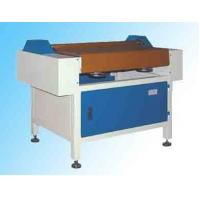 Wholesale LD-H1 single-sided cover machine from china suppliers