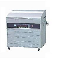 Wholesale YG-4326 flexo resin plate making machine from china suppliers
