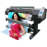 Wholesale TT-1671C cut and print machine from china suppliers