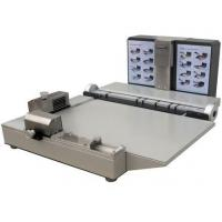 Buy cheap PMS12A photobook mini station from wholesalers