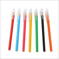 Wholesale Pencilic Pens from china suppliers