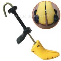Buy cheap RC-51 High-heeled Shoe Stretcher from wholesalers