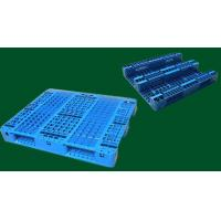 Wholesale Nestable rackable pallet from china suppliers
