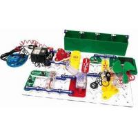 Wholesale Snap Circuits Green from china suppliers