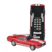 Buy cheap KNG 028531 Mustang GT 500 Telephone from wholesalers