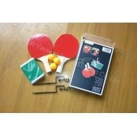 Wholesale Ball Games Table Tennis from china suppliers