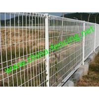Buy cheap Double Loop Fence from wholesalers