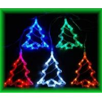 Buy cheap 5M LED tree christmas light SW-CL-009 from wholesalers