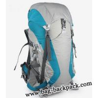 Buy cheap Mountain Bag Backpack from wholesalers