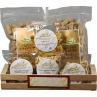 Buy cheap Gourmet Gift Baskets Large Peanut Lover's Gift Basket from wholesalers