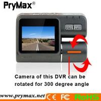 Buy cheap New I1000 Car DVR 720P Video recording from wholesalers