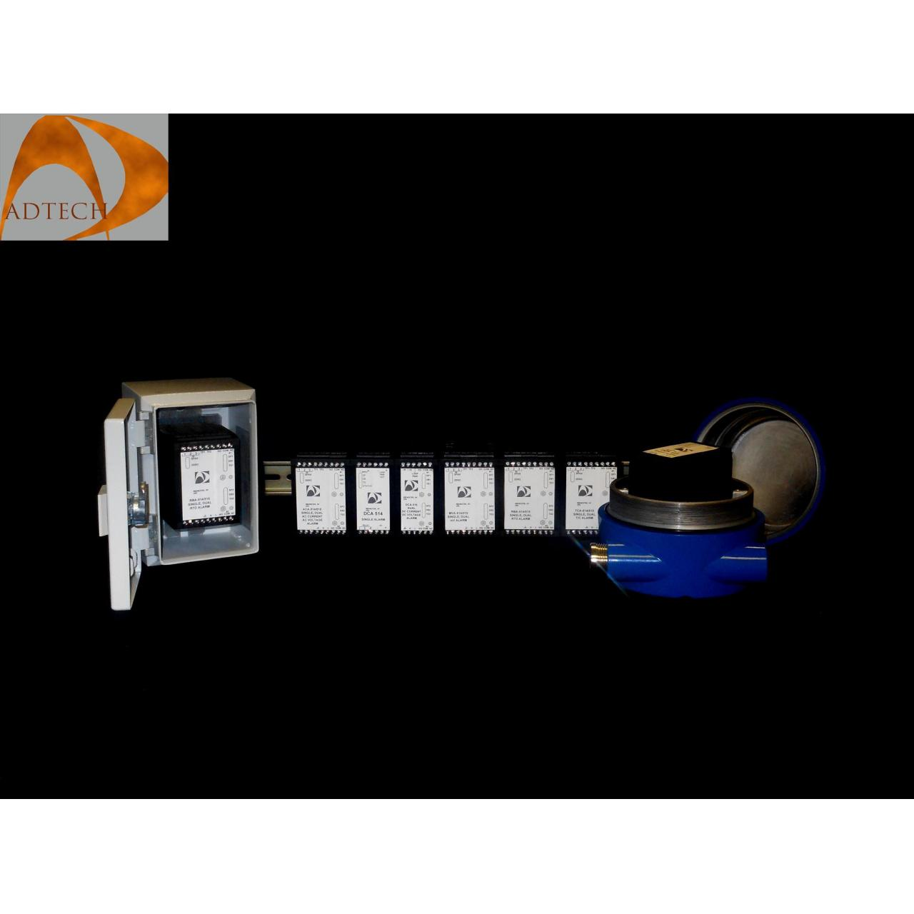 Buy cheap Isolators from wholesalers