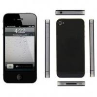 Wholesale Smart Phone 4S from china suppliers