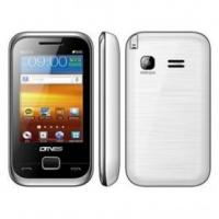 Buy cheap PDA Phone M3312 from wholesalers