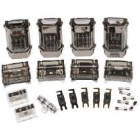 Buy cheap Fuse Holders from wholesalers