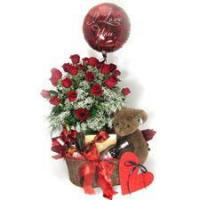 Wholesale Bundle of Love from china suppliers