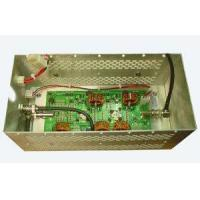 Buy cheap RF Power Amplifier Modules from wholesalers