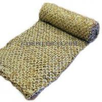 Wholesale Desert Military Camouflage Netting Bulk Roll from china suppliers