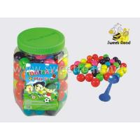 Buy cheap Bubble Gum Item No. BG-127A from wholesalers