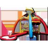 Buy cheap Interactive Inflatables (Older Kids) Sports Game 5-1 - $325 from wholesalers