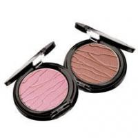 Buy cheap Blush Matte Mineral from wholesalers