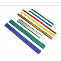 Buy cheap Magnetic strip from wholesalers