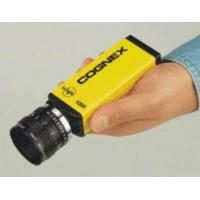 Buy cheap Vision Systems Vision System and Vision Inspection Systems from wholesalers
