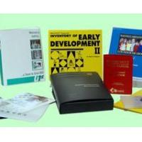 Buy cheap Poly Binders, Covers, Sample Boxes & Presentation Cases from wholesalers