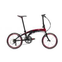 Buy cheap Bikes Tern Verge X20 from wholesalers