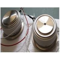 Buy cheap Device repair Product Name:Silicon controlled rectifier from wholesalers