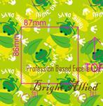 China colorful printed nylon lycra fabric-tricot knitted factory on sale