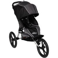 Buy cheap Baby Jogger 2011 Baby Jogger Fit Single Stroller| detailed review from wholesalers