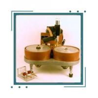 Product Code: AEW PFID Description: Faceting & PolishingMachine Manufactures
