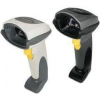 Buy cheap Barcode Scanner Symbol DS6708 from wholesalers