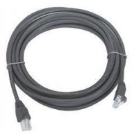 Wholesale RJ45 8P8C CAT5E Patch Cable , 7 Conductor Cable For 100 Base TX from china suppliers