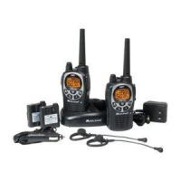GXT1000VP4 36 Mile 50-Channel Water Resistant GMRS NOAA Radio Manufactures