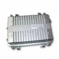 Buy cheap Network Equipment EOC Master Device from wholesalers