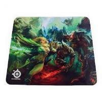 Wholesale Steelseries qck mass limited edition mouse pad (fantasy art) from china suppliers