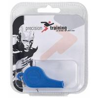 Wholesale Precision training blue plastic whistle (Box of 6) from china suppliers