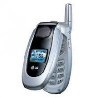 Buy cheap LG - TG300 - Unlocked GSM (Uses SIM) Gray Flip Phone [European V from wholesalers