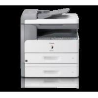 Wholesale Photocopiers from china suppliers