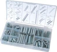 Buy cheap Hardware assortment from wholesalers