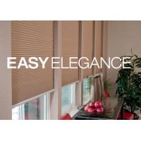 Buy cheap Easy Elegance from wholesalers