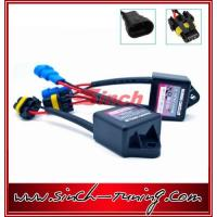 Buy cheap Car Xenon Light HID Warning Canceller from wholesalers